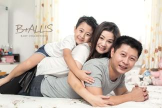 family-142_f