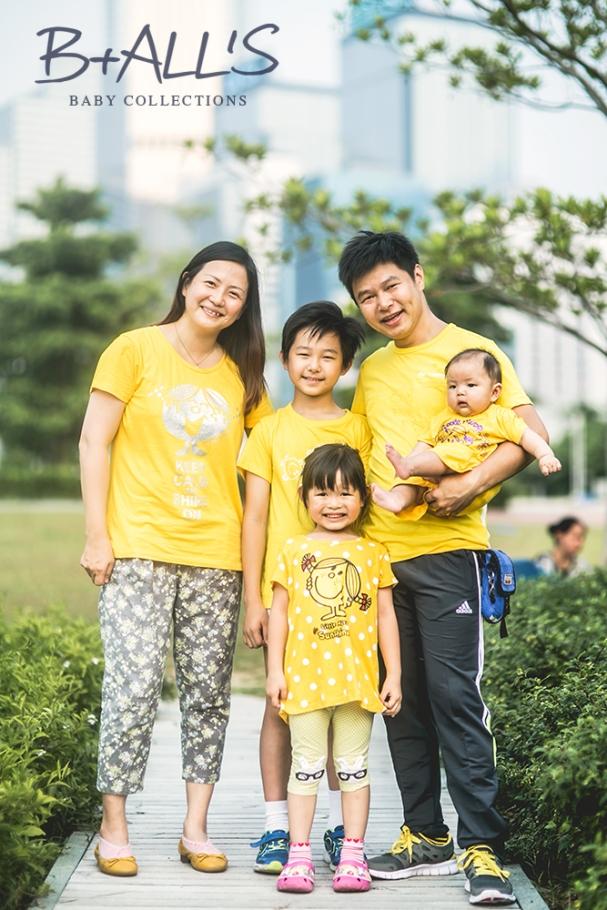 family-225_f