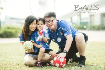 family-36_f
